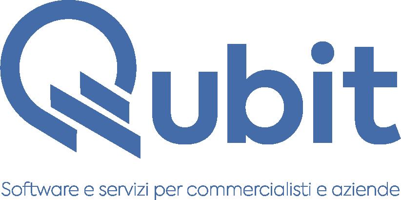 Dixtinguo-Qubit-logo